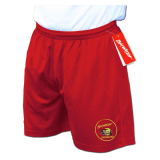 LICENSED BAYWATCH ® REPLICA SHORTS